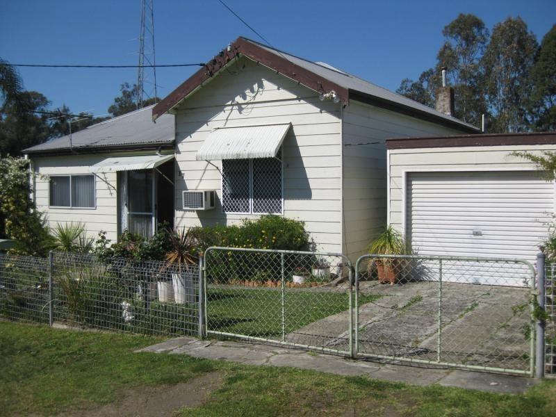 17 Cambage Street, Bellbird NSW 2325
