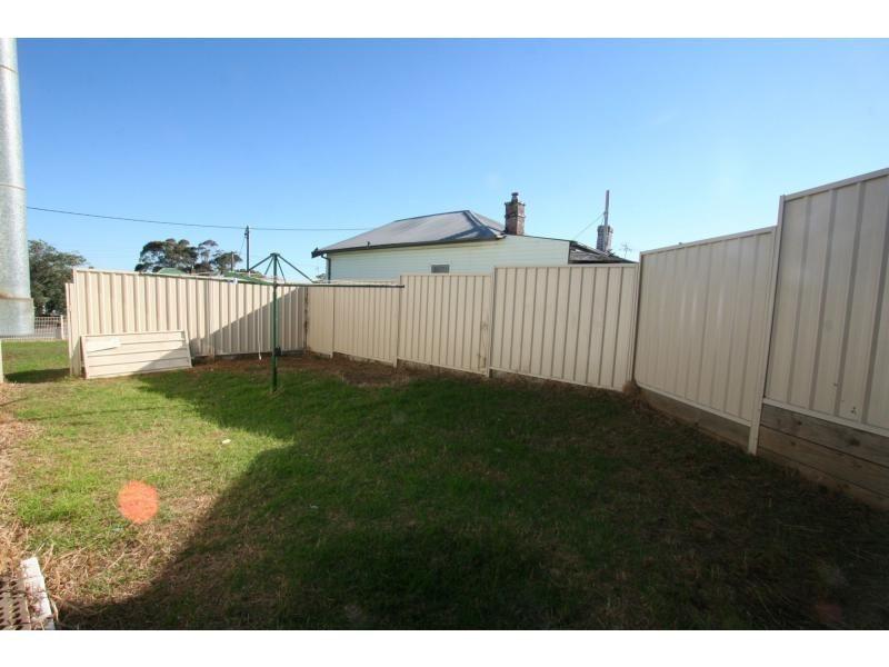 14 Greta Street, Aberdare NSW 2325