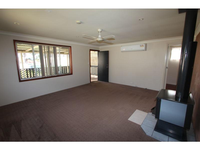 101 Northcote Street, Aberdare NSW 2325