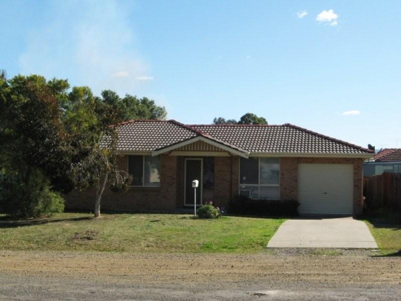 43 Colliery Street, Aberdare NSW 2325