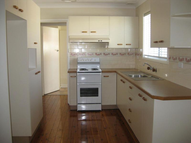 16 Pokolbin Street, Aberdare NSW 2325