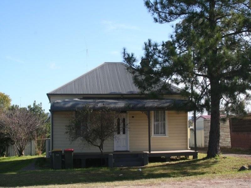 3 Mulbring Street, Aberdare NSW 2325