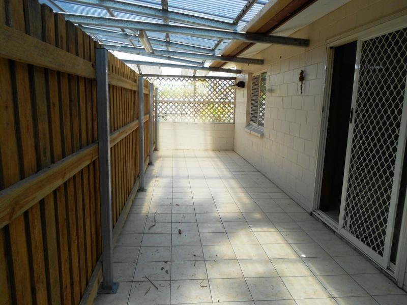120 Geaney Lane, Deeragun QLD 4818