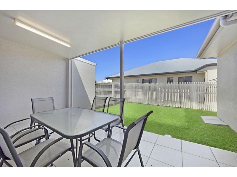 1 & 2/43 Gibbard Street, Condon QLD 4815