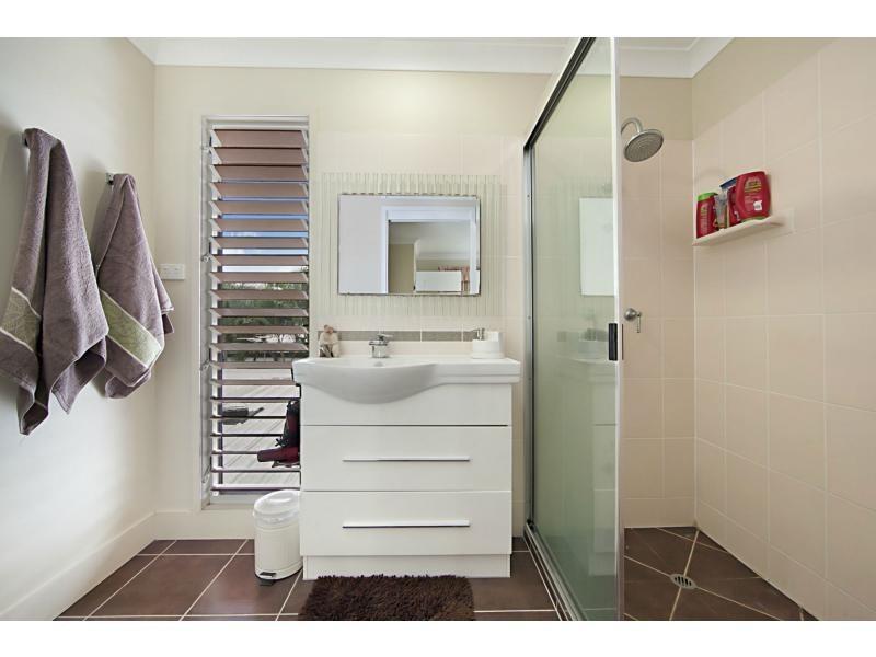 106 Charlotte Street, Aitkenvale QLD 4814