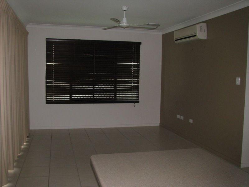 41 Needletail Way, Bohle Plains QLD 4817