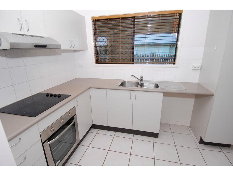 11 Goldcrest Court, Condon QLD 4815