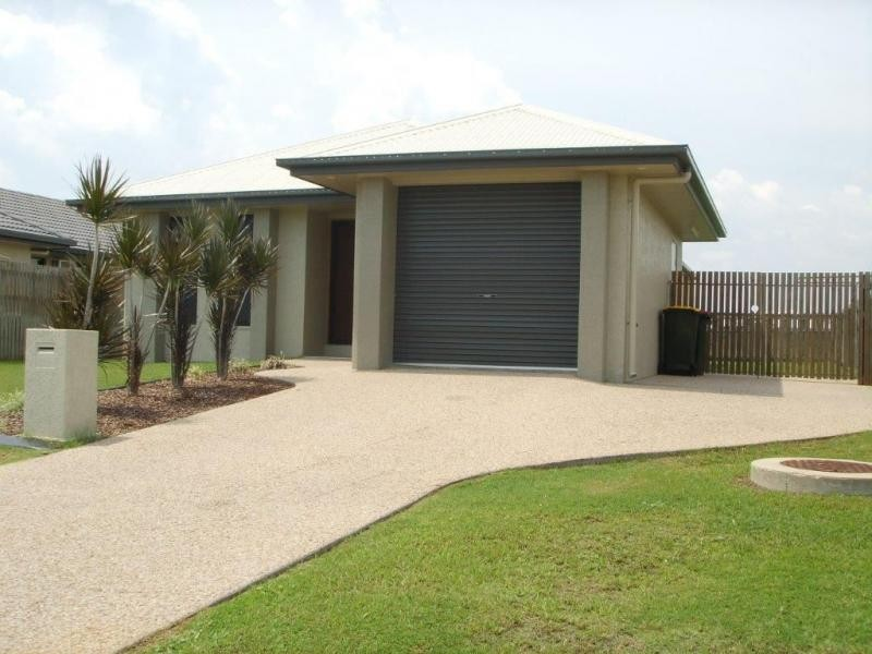 19 Ashwood Grove, Deeragun QLD 4818