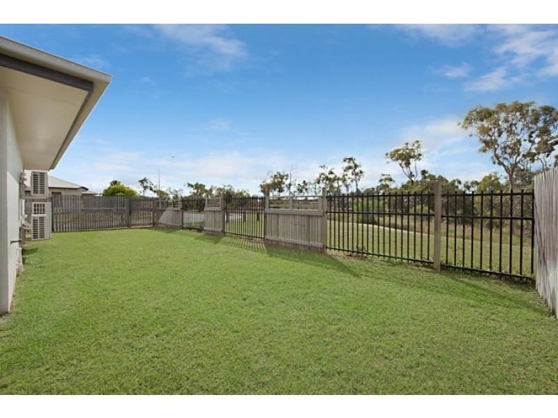 2 Drysdale Street, Bohle Plains QLD 4817