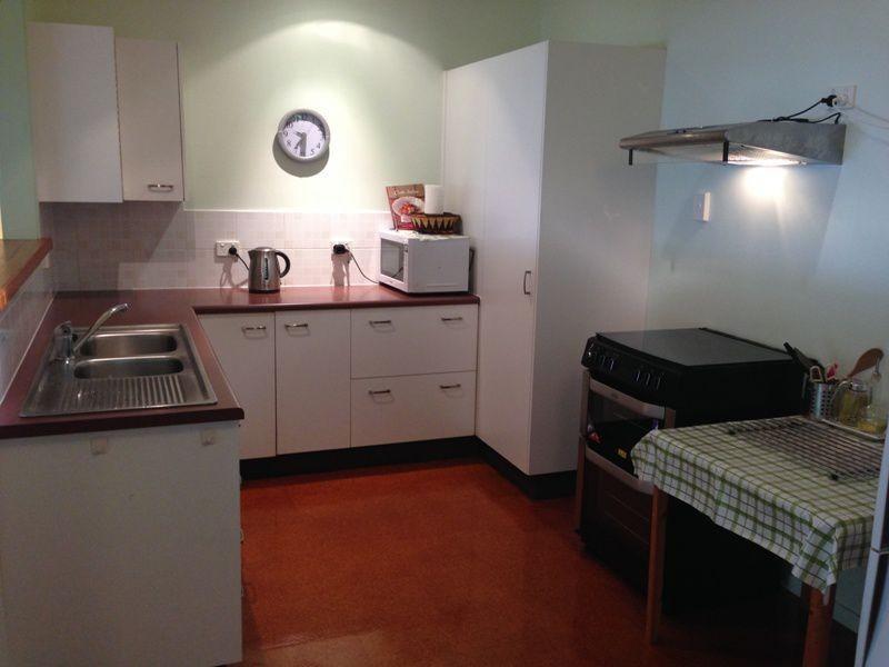 Unit 1/26 Marron Crescent, Mundingburra QLD 4812