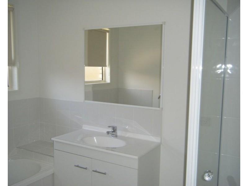 Bargara QLD 4670