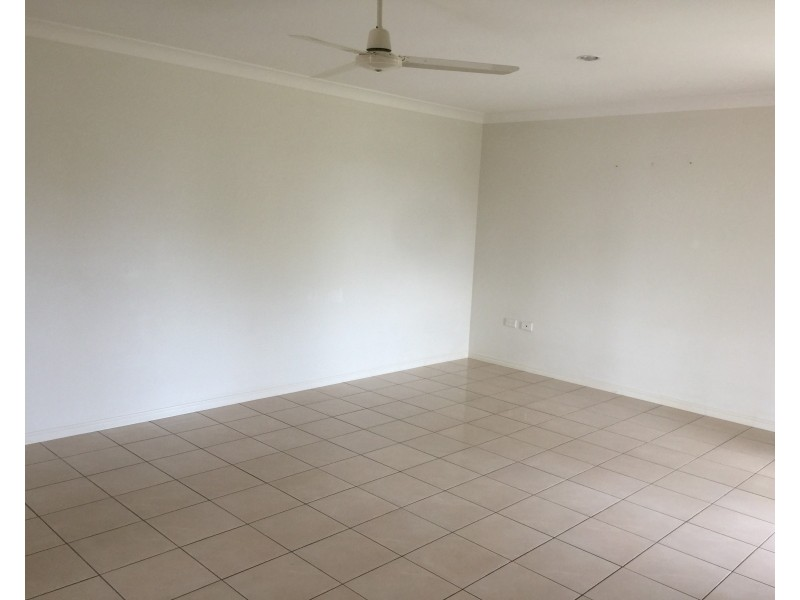 Ashfield QLD 4670