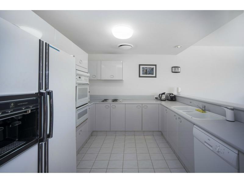 5085 St Andrews Terrace, (Sanctuary Cove), Hope Island QLD 4212