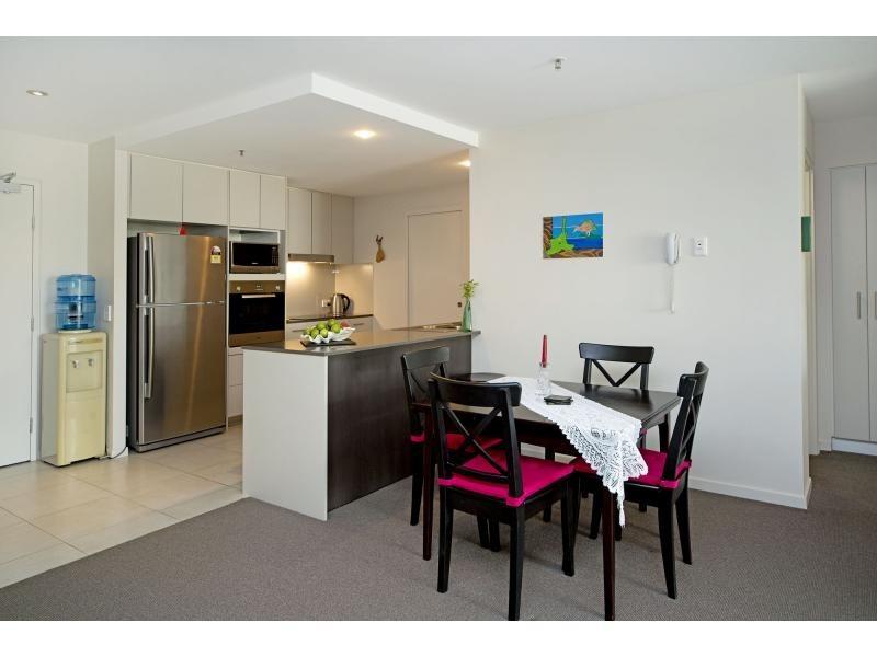 3101 Activa Way, Azzura Greens, Hope Island QLD 4212