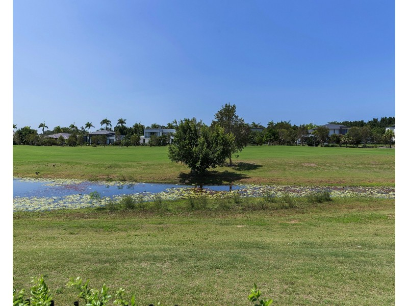 2325 Meliah Cl, Sanctuary Cove QLD 4212
