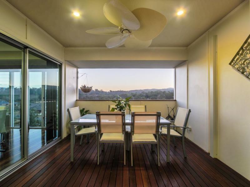 14 Blackcomb Rise, Ormeau Hills QLD 4208