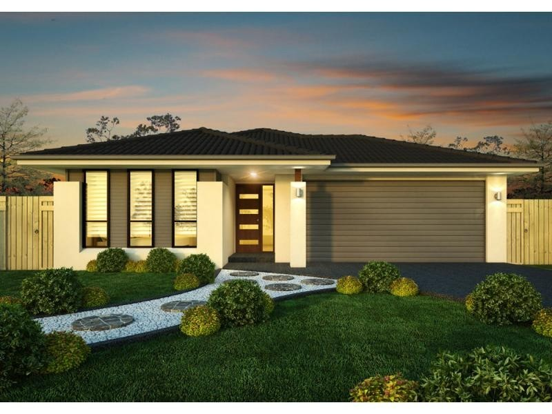 Augustine Heights QLD 4300