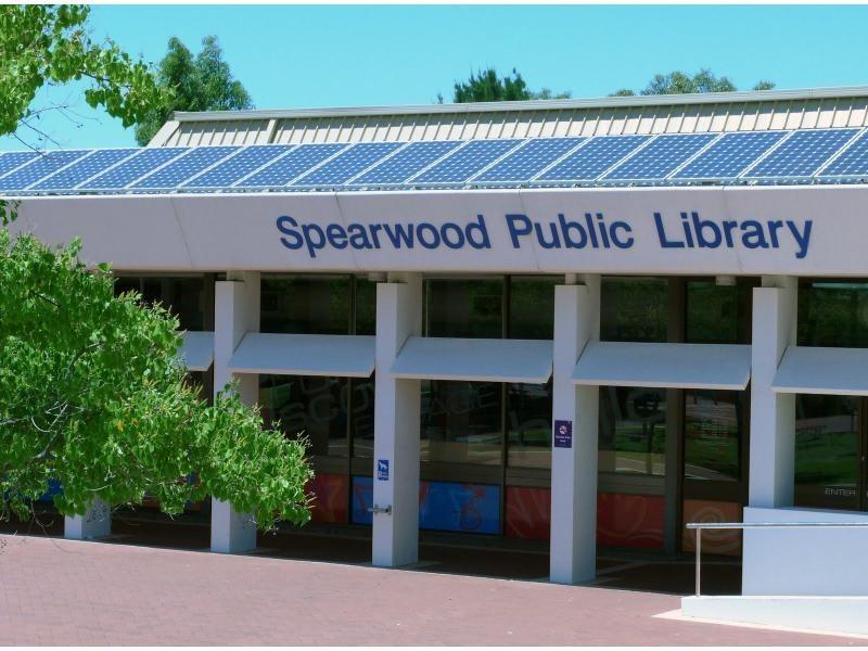 Spearwood WA 6163