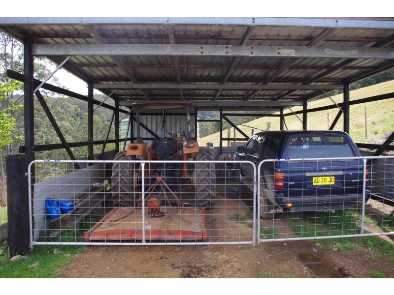 317 Rollans Road, Birdwood NSW 2446