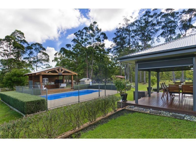 28 Cadaga Ridge, King Creek NSW 2446