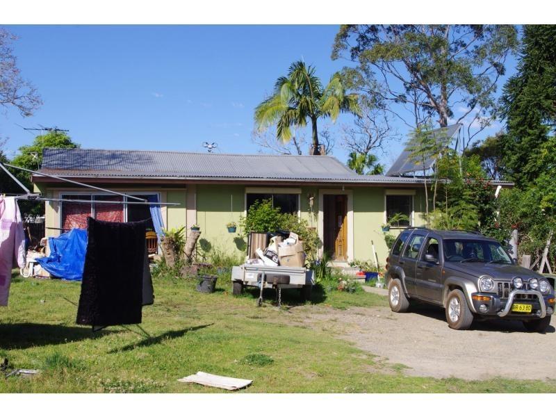 5 Allan Road, Wauchope NSW 2446
