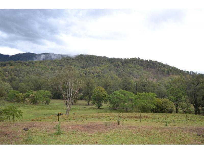 1578 Forbes River Road, Birdwood NSW 2446