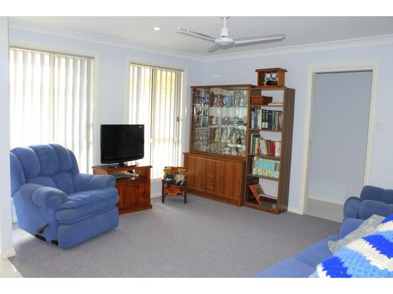 10 Pittman Street, Wauchope NSW 2446