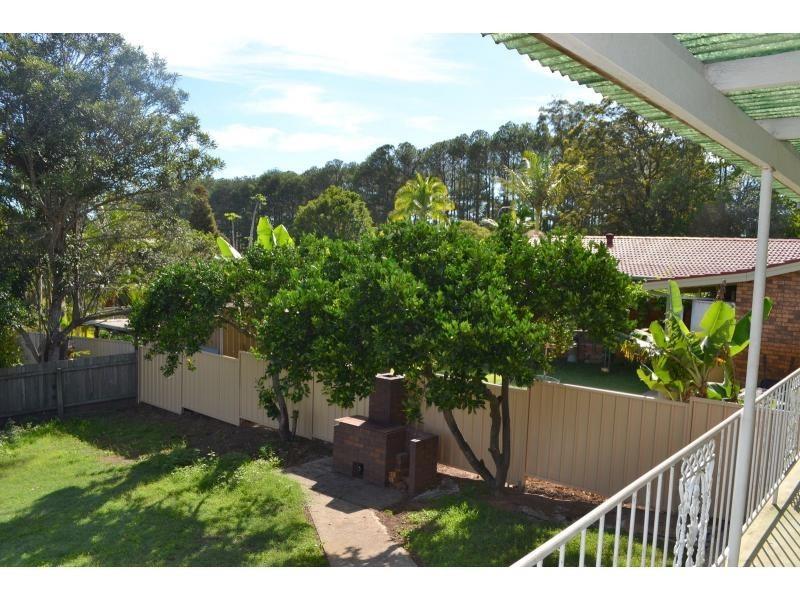 9 Tallowood Avenue, Wauchope NSW 2446