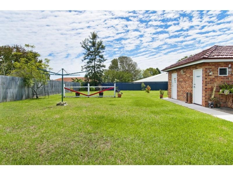9 Young Street, Wauchope NSW 2446