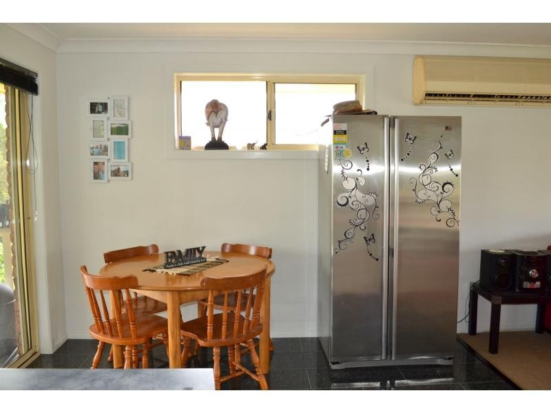 5A Parker Street, Wauchope NSW 2446
