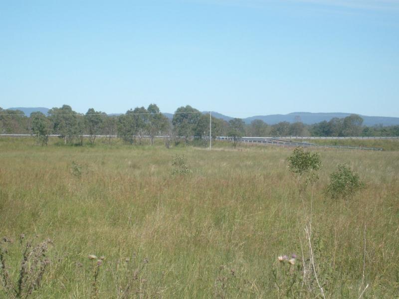 Duingal QLD 4671