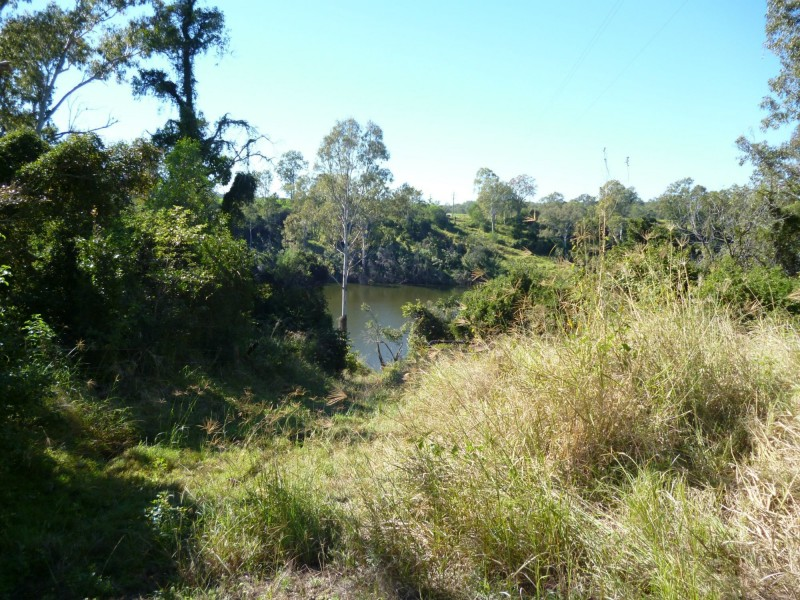 Lot 5 Walla Road, Morganville QLD 4671