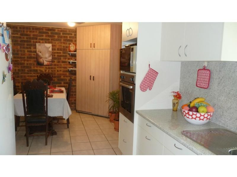 126 Adies Road, Childers, Isis Central QLD 4660