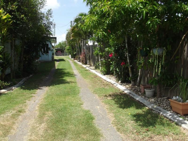 4 Kimber Street, Biggenden QLD 4621