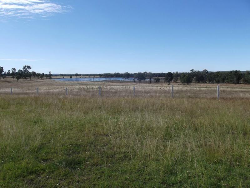 L1,7&11 Old Gayndah Road, Wallaville QLD 4671