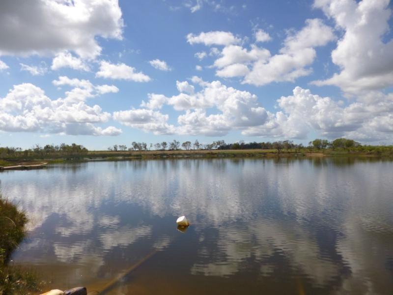 385 Gillens Creek Road, Bundaberg, Alloway QLD 4670