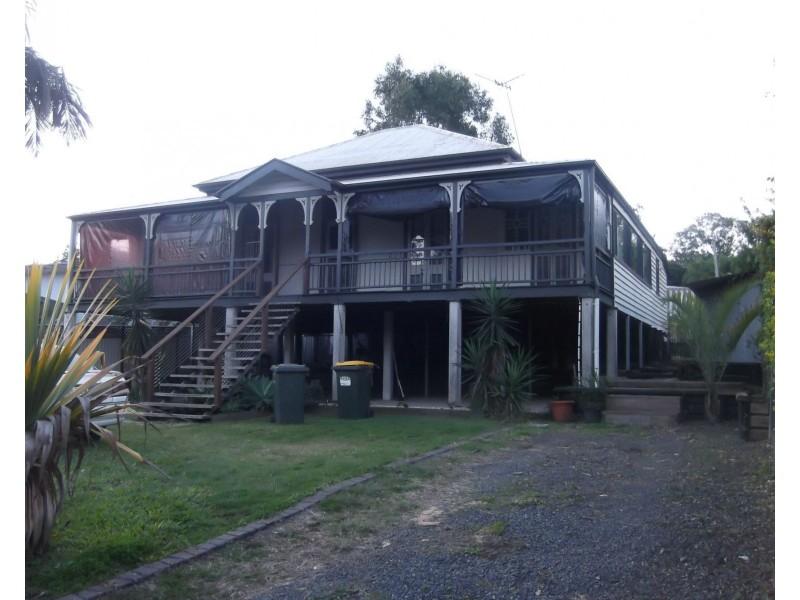 29414 Bruce Highway, Apple Tree Creek QLD 4660