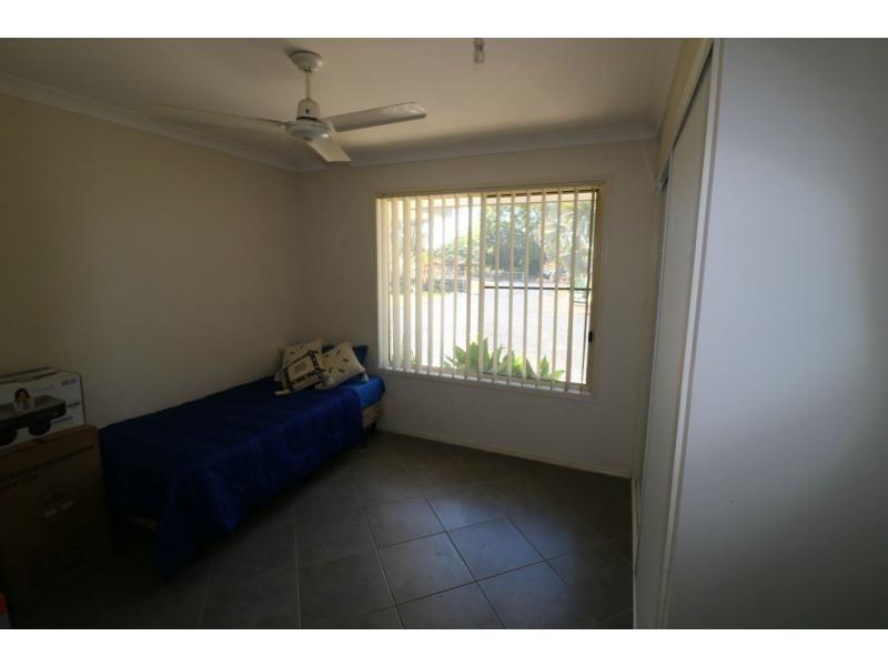 4 Wallace Street, Apple Tree Creek QLD 4660