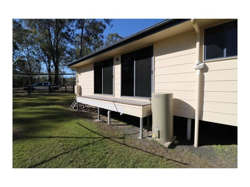 5 Gentle Annie Rd, Apple Tree Creek QLD 4660