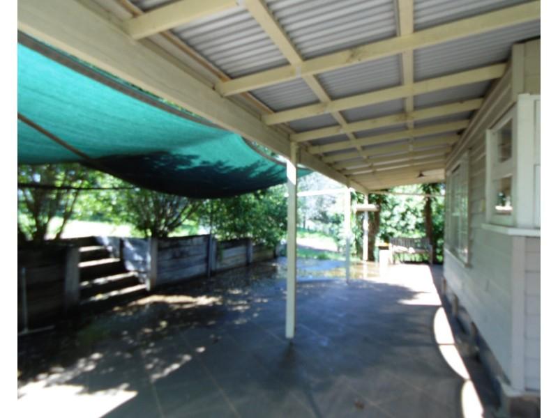 37 Kelvin St, Apple Tree Creek QLD 4660