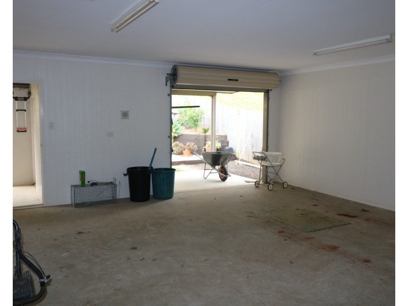 15 Atc Hall Rd, Apple Tree Creek QLD 4660
