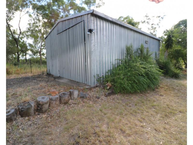 18 Emmitt Ct, Apple Tree Creek QLD 4660