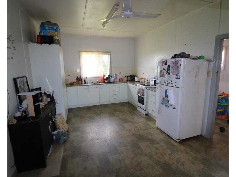 Lot 11 Goodwood Road, Alloway QLD 4670