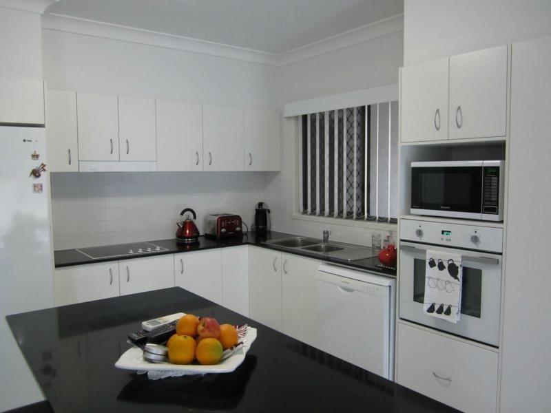 Villa 81/225 Logan Street, Eagleby QLD 4207