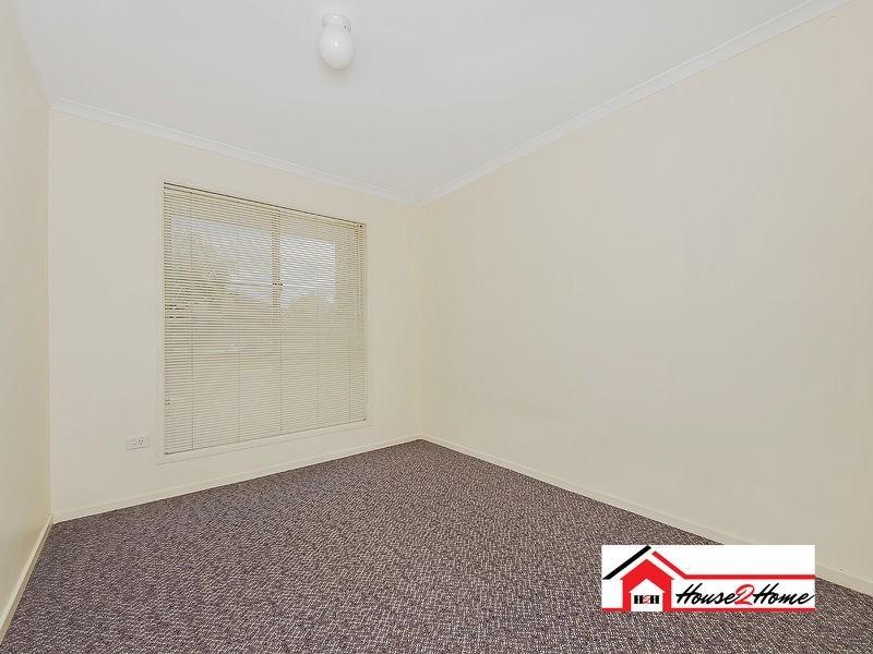 30 Dowling Street, Eagleby QLD 4207