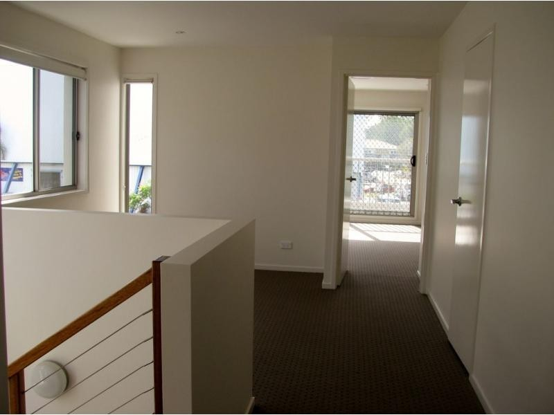 22 La Savina Drive, Coombabah QLD 4216