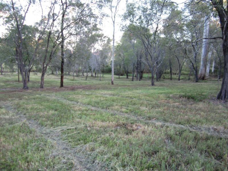 118 Barrenjoey Drive, Ormeau Hills QLD 4208