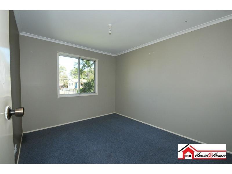 11 Dellamere Court, Eagleby QLD 4207
