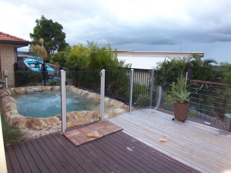 24 Lucas Crescent, Ormeau Hills QLD 4208