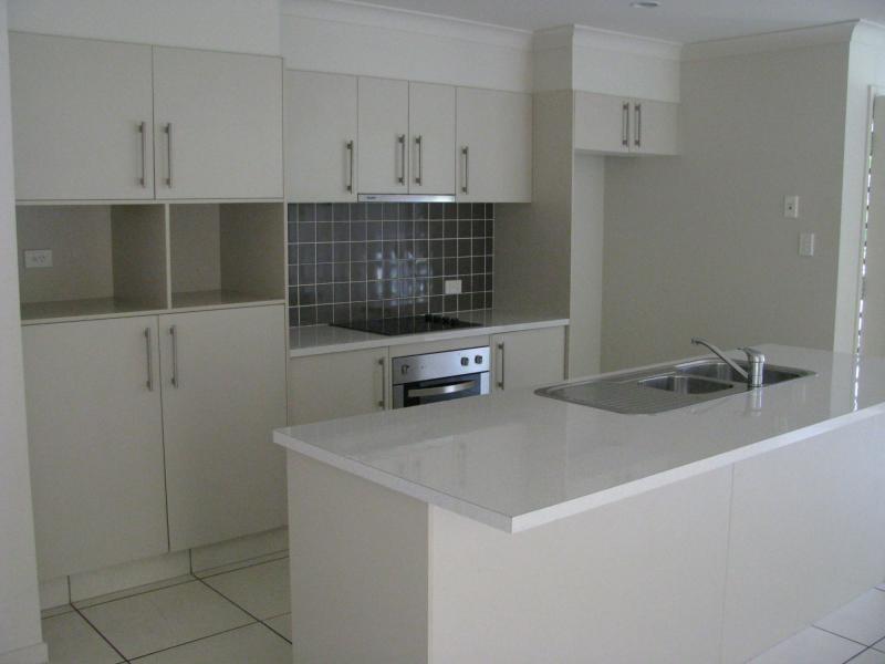 2A Murray Street, Upper Coomera QLD 4209